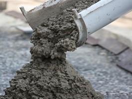 Заказы на бетон и раствор сравнение керамзитобетона пенобетона и газобетона
